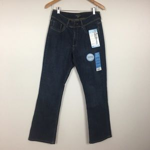 5ab2e031 Women Riders By Lee Slender Stretch Jeans on Poshmark